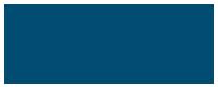 Dietsmann Logo